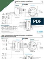 i4 Wiring Instructions Flyer COFL81