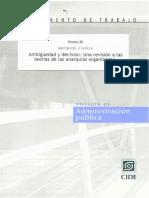 Ambiguedad-Del Castillo.PDF