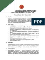 Bases Acreditacion Inspectores 2019