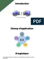 Chaimae's Presentation