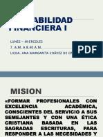 0 PRESENTACION DEL PROGRAMA CFI.pptx