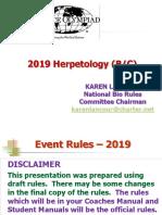 1_2019_HERPETOLOGY_PPT (1)