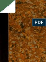 iconographiegn42jang.pdf