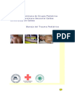 Manejo del trauma pediátrico.pdf