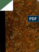 Jan et al._1860.pdf