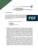 cur114938bcasoclinico20288-160914062407