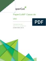 1C - PaperCut Use Cases - Script.en.Es