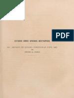 Amaral_1929(4).pdf