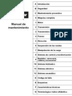 Manual Kalmar DCF 280 (Español).pdf
