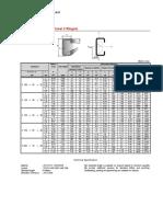 64554_LippedChannel.pdf