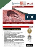 Sesión 1 Estabilidad de Taludes.pdf
