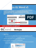 Beneficios GL Wand v6