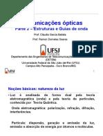 Parte2_1o2019.pdf