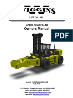 Microsoft Word - Tire Handler Owners Manual.doc.pdf