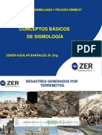 SISMOLOGÍA_PS_CAP_1.pdf