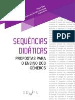 Sequencias_didaticas_2017_0.pdf