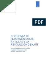02 0Economia de La Plantacion en Haiti-convertido