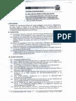 21. Orientaciones para el fin del añohuaraz.pdf