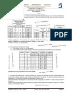 Guía de Ingeniería de Sistemas I TV.pdf