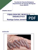 Fisiología Músculo Esquelético BIO3762016.pdf