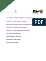 COR_U1_A1_LIFA -2.docx