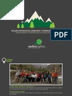 Taller-Outdoor-de-Liderazgo-y-Trabajo-en-Equipo_Andes-Explora_sin-precio.pdf