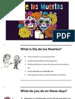 edu201 lesson plan