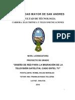 PG-1748-Rojas Morales, Romel.pdf