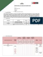 EMPRENDIMIENTOPROGRAMA.docx