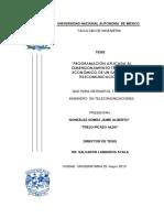 Programación aplicada al dimensionamiento técnico y económico de un satélite (1).pdf