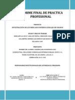 8.- INFORME FINAL DE PP FINAL.docx