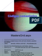 Bhasin Capitulo 03 MastersGridaspx