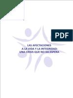 linea1-vida-e-integridad.pdf