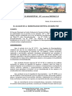 ORDENANZA MODELO VARIOS.docx
