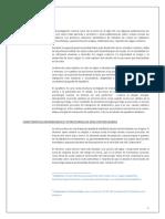 El Salvador. Ministerio de Medio Ambiente y Recursos Naturales. Servicio Nacional de Estudios Territoriales (SNET)*.