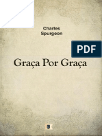 graça spugeon.pdf