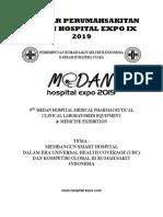 Edaran TERAKHIR MEDAN HOSPEX  2019.pdf