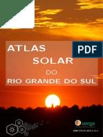 ATLAS_SOLAR_RS_UERGS.pdf