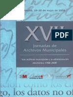 XVIIjarchivosmunicipales.pdf