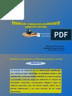 ruta-metodolgica-para-elaborar-proyectos-sociales-1213769561946073-8.pdf