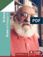 E-book_50_Olhares.pdf