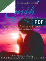 Time_of_the_Awakening_Soul_eBook.pdf