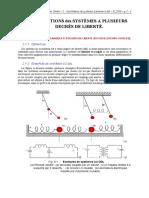 D2-2-VO-[2]-V_S-nddl.pdf