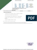 17111I0279.pdf