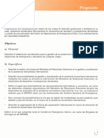 doc000Manual para la atención de crisis humanitarias por desastres. El Salvador