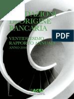 Rapporto Fondazioni 2016_Gli assetti partecipativi nelle banche pag.30.pdf