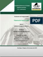 Programa ejecutivo de reparación de pozo.docx