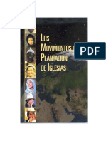 Los-Movimientos-de-Plantaci#U00f3n-de-Iglesias-por-David-Garrison.pdf