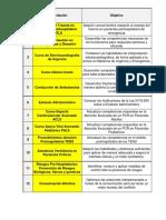CURSO-PAC-2019_30.pdf