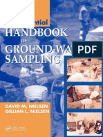 Handbook-of-GroundWater.pdf